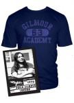 david_gilmour_academy_shirt_navy
