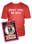 david_gilmour_didnt_they_do_well_shirt_red
