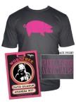 david_gilmour_pink_floyd_animals_shirt_black