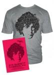 syd_barrett_lyrical_portrait_shirt_heather