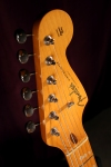 gilmour_headstock