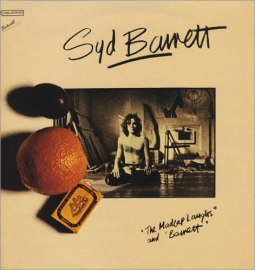 Syd-Barrett-The-Madcap-Laughs-430737