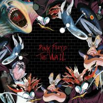 Pink-Floyd-The-Wall-The-Immersion-Edition