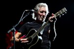 Roger-Waters-Roma-24-1024x682