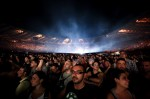 Roger-Waters-Roma-25-1024x682