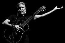 Roger Waters - Roma 26 luglio 2013