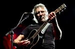 Roger-Waters-Roma-27-1024x682