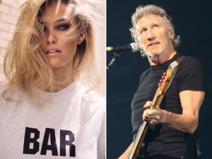 model-bar-refaeli-demands-roger-waters-stop-using-her-photo-in-anti-israel-concerts