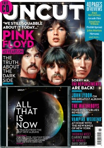 floyd-nov-cover-uk