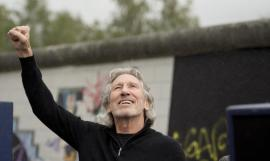Loft-al-posto-del-Muro-di-Berlino-Roger-Waters-non-ci-sta_h_partb