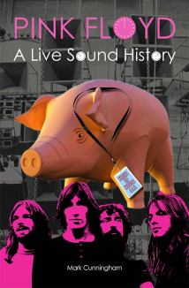 pf_live_sound_history