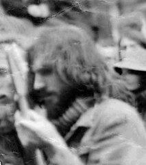 Syd-Barrett-Stars-705073