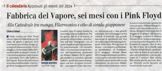 giornale20131217