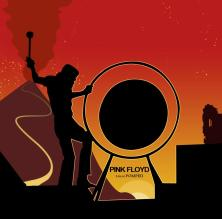 pink_floyd_pompeii_wallpaper_by_ineedfire