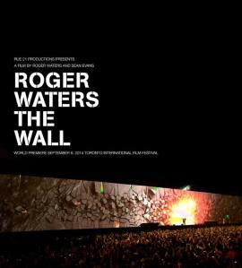 wall_toronto_premiere