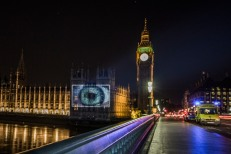 atd_projection_house_of_parliament