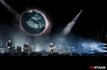 foto-concerto-david-gilmour-verona-14-settembre-2015-10