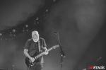 foto-concerto-david-gilmour-verona-14-settembre-2015-11