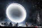 foto-concerto-david-gilmour-verona-14-settembre-2015-4