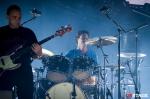 foto-concerto-david-gilmour-verona-14-settembre-2015-6
