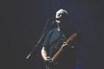 Giuseppe-Craca-foto-David-Gilmour-Arena-Verona-2015-11