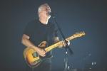 Giuseppe-Craca-foto-David-Gilmour-Arena-Verona-2015-19