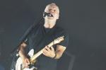 Giuseppe-Craca-foto-David-Gilmour-Arena-Verona-2015-20