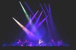 Giuseppe-Craca-foto-David-Gilmour-Arena-Verona-2015-21