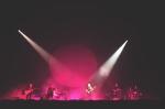 Giuseppe-Craca-foto-David-Gilmour-Arena-Verona-2015-22