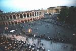 Giuseppe-Craca-foto-David-Gilmour-Arena-Verona-2015-3