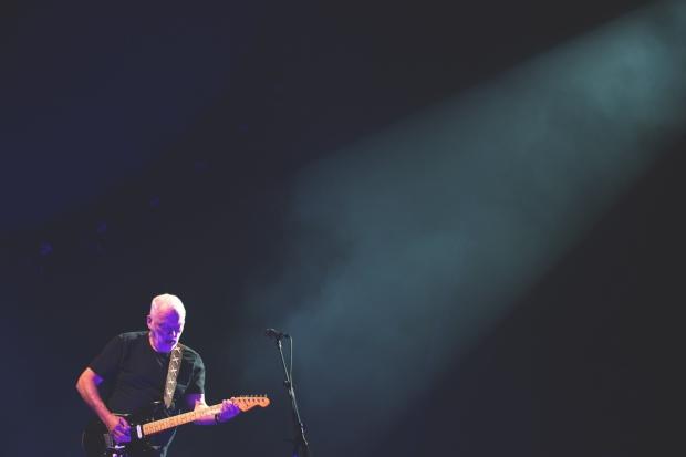 Giuseppe-Craca-foto-David-Gilmour-Arena-Verona-2015-7