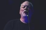 Giuseppe-Craca-foto-David-Gilmour-Arena-Verona-2015-9