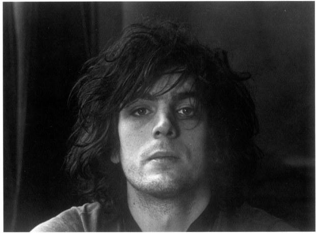 Syd-Barrett (1)