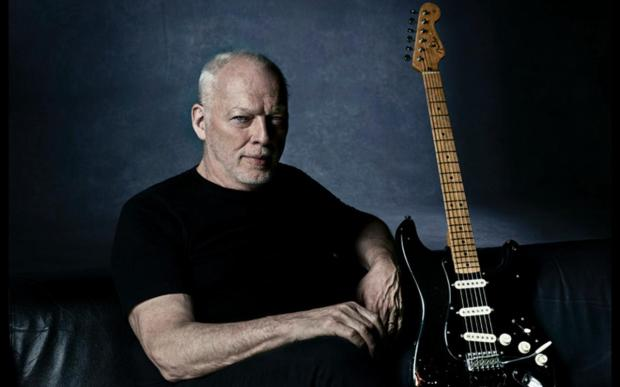 david-gilmour-lead-xlarge