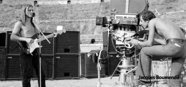 PF-1971-Pompeii