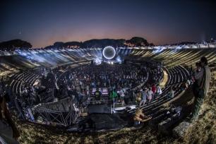 Foto-concerto-david-gilmour-pompei-7-luglio-2016-Prandoni-271