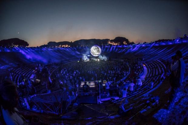 Foto-concerto-david-gilmour-pompei-7-luglio-2016-Prandoni-274