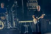 Foto-concerto-david-gilmour-pompei-7-luglio-2016-Prandoni-320