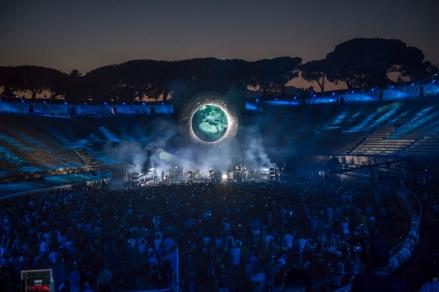 Foto-concerto-david-gilmour-pompei-7-luglio-2016-Prandoni-332