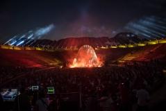Foto-concerto-david-gilmour-pompei-7-luglio-2016-Prandoni-443