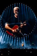 foto-concerto-david-gilmour-roma-02-luglio-2016_Panucci_-09