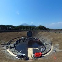 palco-pompei-3-480x480
