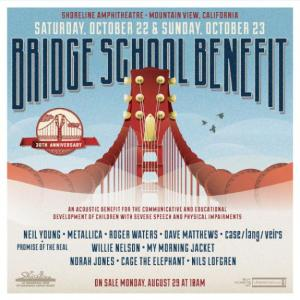bridge-school-benefit