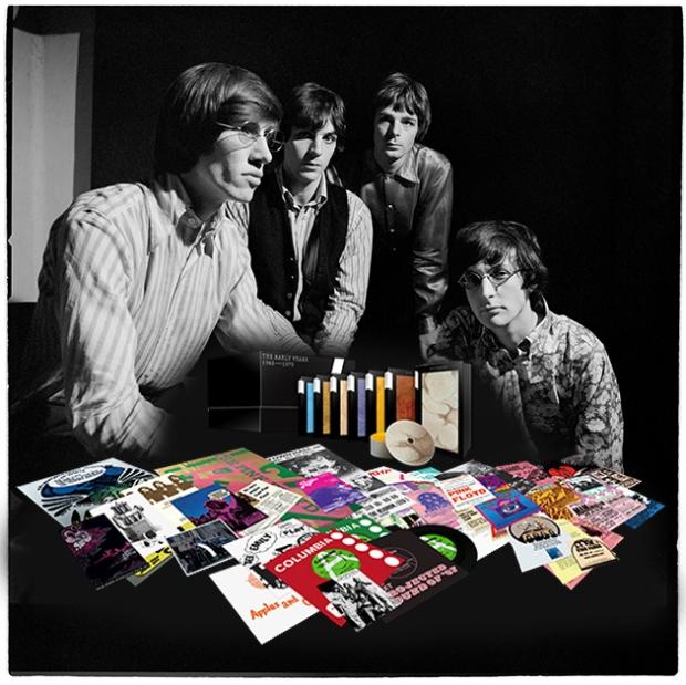 Pink Floyd BPC1118A neg 9 b retouch