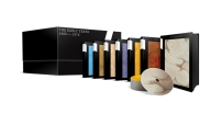 pf_theearlyyears_boxcds_3d-106913430-copy