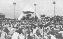 15.06.1975-rooselvelt-stadium-jersey-city-usa-setup-2-alt--607
