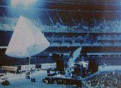 20.06.1975-three-rivers-stadium-pittsburgh-usa-setup-1-443
